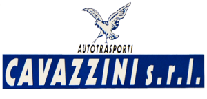 autotrasporti-cavazzini-Logo1