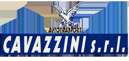 AUTOTRASPORTI CAVAZZINI SRL